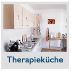 Therapieküche